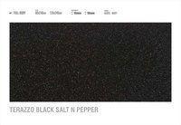 Pepper Artificial Granite