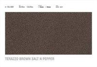 Brown Artificial Granite