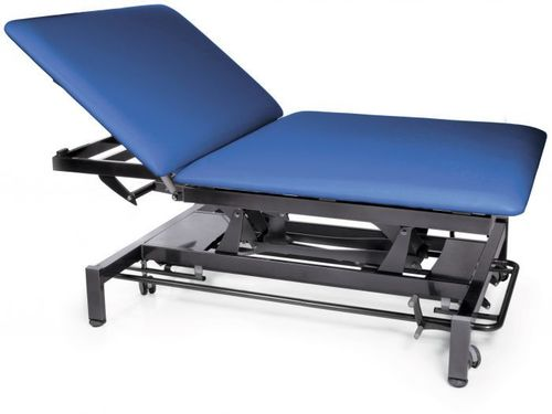 Montane 2 Section Bobath Table