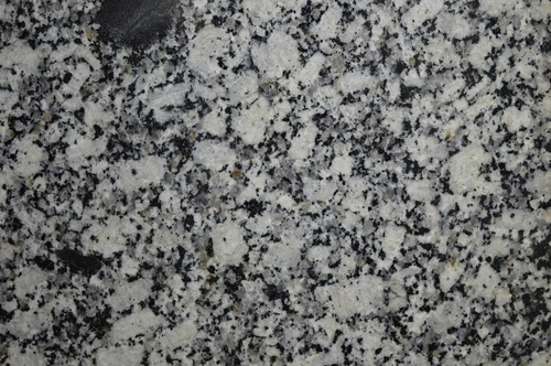 Amrapara Granite