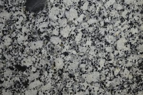 Amrapara Granite