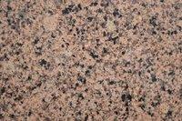 Chitrodi Granite
