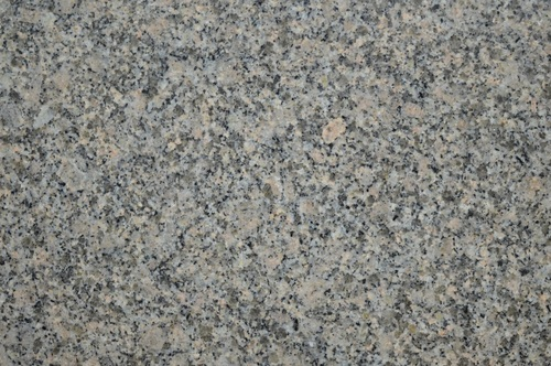 J D Brown Granite