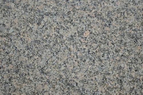 J D Brown Granite
