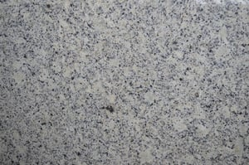 Savgadh White Granite