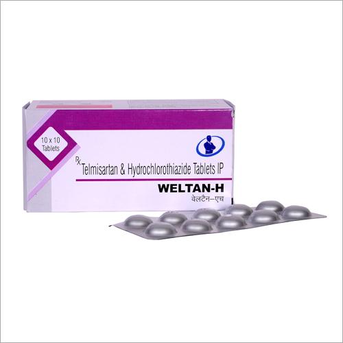 Weltan -H Tablet