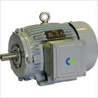 Crompton Electric Motors