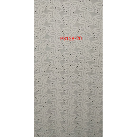 Skf Lace Fabric