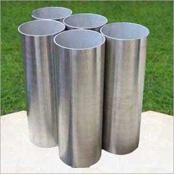 Aluminium Jumbo-Multifilament Tubes