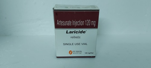 Laricide Injection