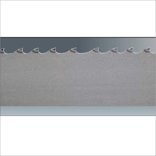 HSS Carbide Tipped Band Saw