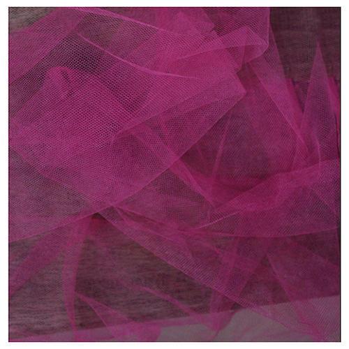 Beautiful Net Fabric