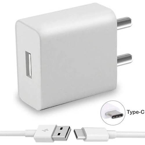 Mobile Charging Cable (Type C)