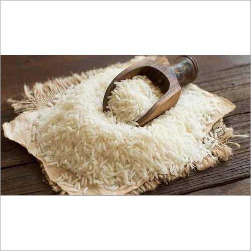 IR 64 Rice Parboiled
