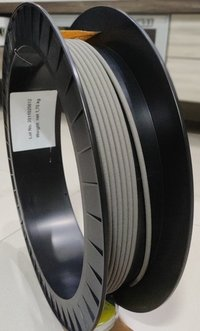 FUSETECK WC TUNGSTEN CARBIDE WIRE SPOOL 5 MM DIA