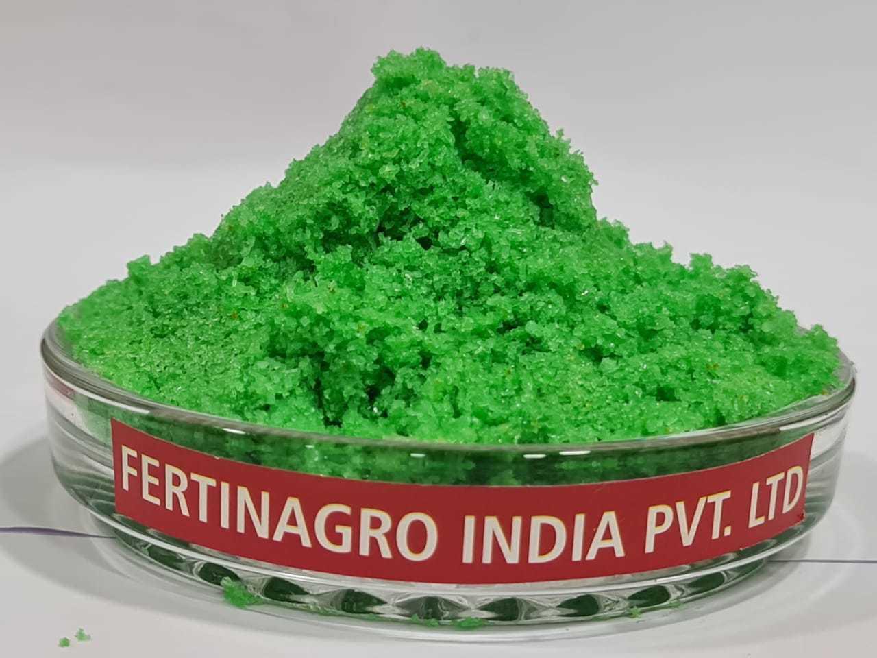 Premium Quality Water Soluble Fertilizer Supplier