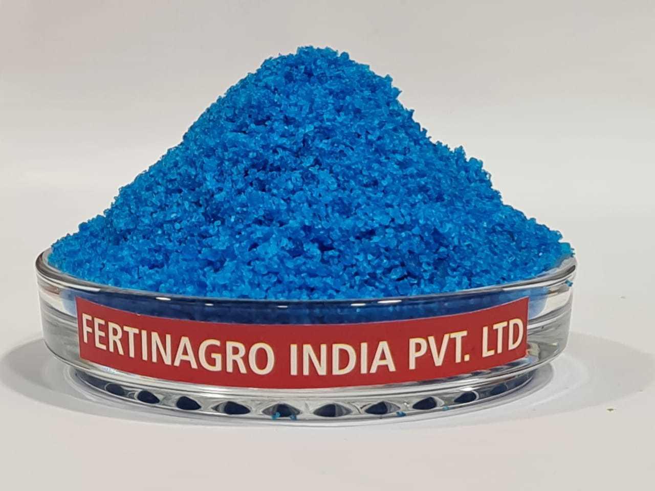 High Quality Imported Macro Fertilizer