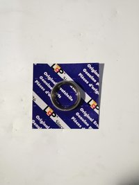 Liebher 9276885A EXHAUST VALVE SEAT INSERT