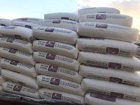 Importer Of Gypsum Powder In India