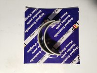 Liebher 9883441A RK2 BIG-END BEARING