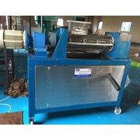 Virgin Coconut OIl Extracting Machine Manufacturer