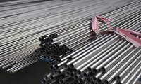 Stainless Steel 316L Instrumentation Tubes