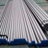 Super Duplex UNS S32750 Tubes