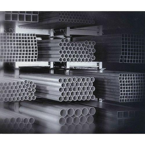 Super Duplex UNS S32760 Tubes