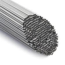 Inconel 800 HT Tubes