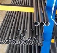 Titanium 2 Tubes