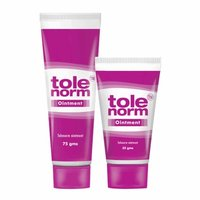 Tolenorm Ointment 75gm