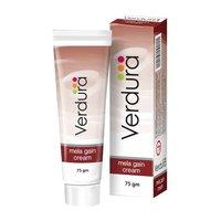 Verdura Melagain Cream