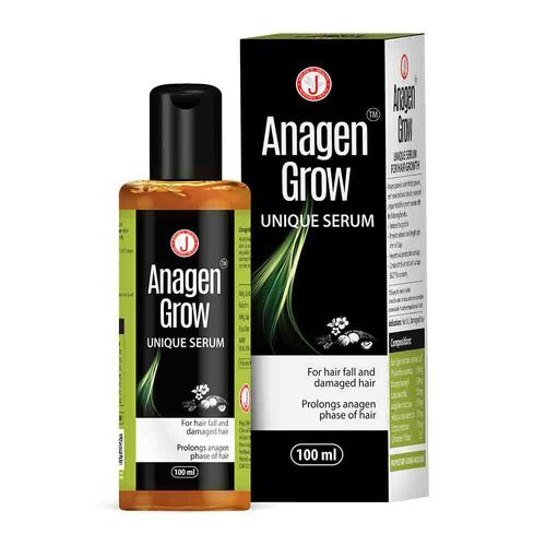 Hair Grow Serum