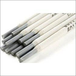Stainless Steel Welding Rod