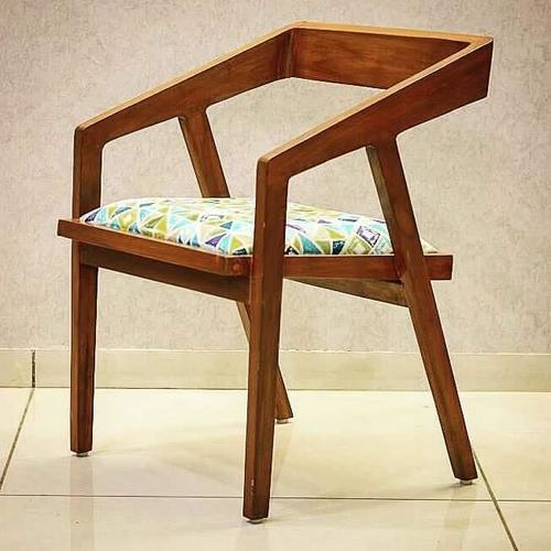 Sheesham Wooden chair