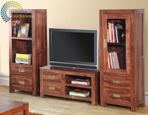 Sheesham Wood room furniture