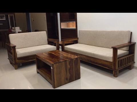 sitting set
