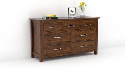 sheesham furniture side board