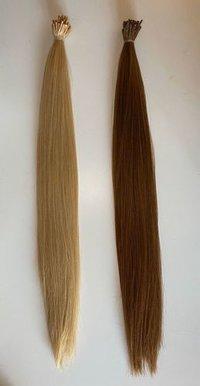 U-tip Human Hair