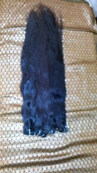 2020 !! Promtions  Remy Virgin Human Hair