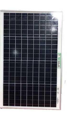 3 in one solar street light