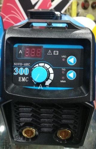 ARC NOVO 300 EMC