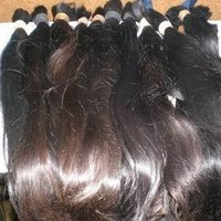 2020 New Arrival Queen Indian Human Hair