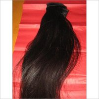 100% Remy Indian Human Hair