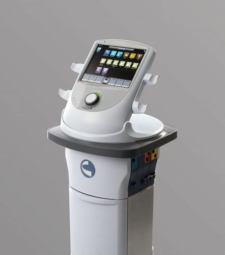 Intellect Neo Therapy System