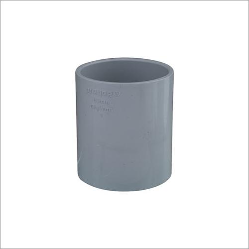 4 kg PVC Coupler