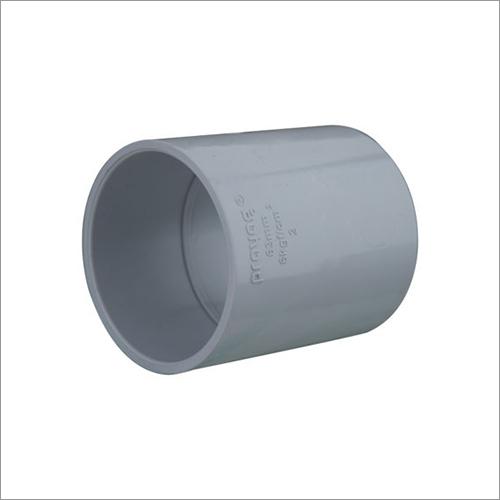 6 kg PVC Reducer Coupler