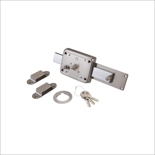 Multipurpose Drawer Door Lock