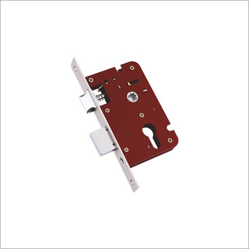 Body Door Lock