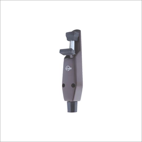 Push Premium Foot Operated Function Door Stopper